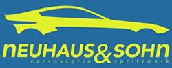 neuhaus_sohn_autospritzwerk_rueti